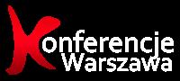 Konferencje Warszawa organizacja